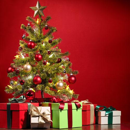El origen de la palabra navidad. Escuela de español para extranjeros en Madrid
