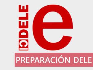 Clases particulares de español - preparación DELE
