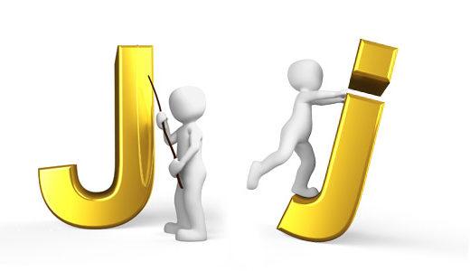 Academias de español en madrid - El blog de español - No saber ni J