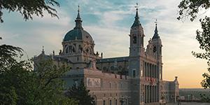 Cursos de español para extranjeros en España - Actividades culturales