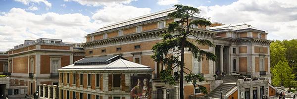 Información para estudiantes de español - Actividades extraacadémicas