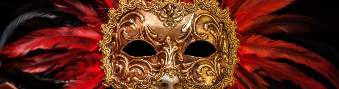 El Carnaval. Clases de español en Madrid