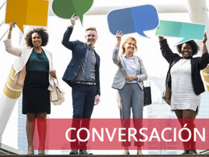 Clases particulares de español - clases de conversación