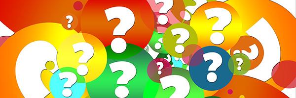 Información para estudiantes de español - Preguntas frecuentes
