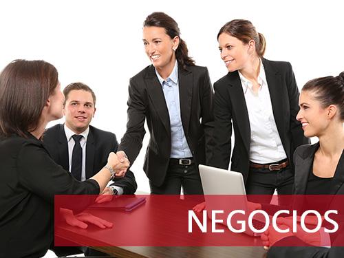 Clases particulares de español - español para los negocios